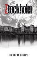 Ztockholm