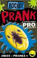 Pocket Prank Pro