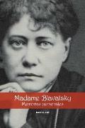 Madame Blavatsky, Personal Memoirs: (Spanish)