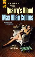 Quarrys Blood