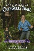 The Mystery of Old Gully Trail