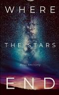 Where the Stars End