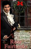 How Darcy Saved Christmas: A Pride and Prejudice Holiday Tale