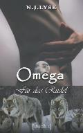 Omega F?r Das Rudel