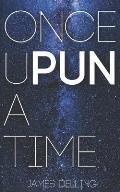Once Upun a Time