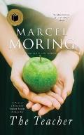 The Teacher: A Novel of a Remarkable Student-Teacher Relationship