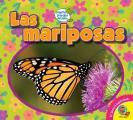 Las Mariposas