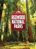 Redwood National Parks