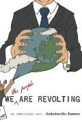 We Are Revolting: A Red Pill Read