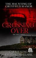 Crossing Over: The Soul Taker