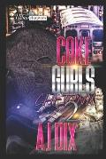 Coke Gurls 2: Chi-Town