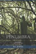 Penumbra: Book One of These Late Eclipses