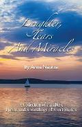 Laughter, Tears and Miracles: A Collection of Parables, Poems and Sprinklings of Short Stories