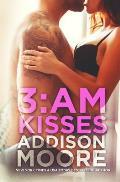 3: Am Kisses