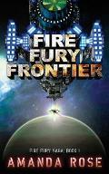 Fire Fury Frontier
