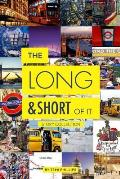 The Long and Short of It: Story Collection