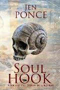 Soul Hook (Devany Miller Book 5)