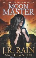 Moon Master