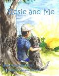 Rosie and Me