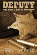 Deputy: Once Upon a Time in Mississippi