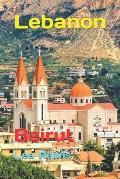 Lebanon: Beirut