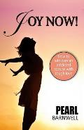 Joy Now: How To Win Over An Addicted Spouse With Tough Love