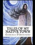 Tales of My Native Town (Annotated)