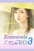 Enamorada del CEO 3: Caer Para El Sr. Billionaire