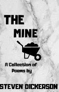 The Mine: A Collection of Poems