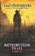 Retribution Trail