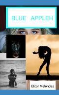 Blue Appleh