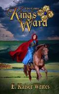 King's Ward: Five Gems Book 3