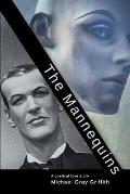 The Mannequins: A Poetical Romantic Fairytale