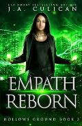 Empath Reborn