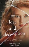Of Love and Deception