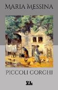 Piccoli Gorghi