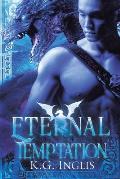 Eternal Temptation: An Eternal Novel Book 4