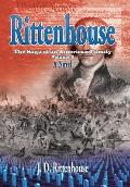 Rittenhouse: The Saga of an American Family, Volume 2