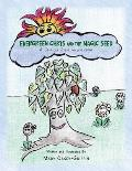 Evergreen Chris and the Magic Seed: A Save Our Space Recycle Series