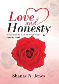 Love and Honesty: Twenty Years Later, Life After High School