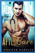 Aftercare: Second Chance Romance