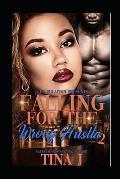 Falling for the Wrong Hustla 2