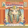 Tutankhamouse