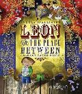 Leon & the Place Between