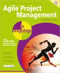 Agile Project Management in Easy Steps 2nd Edition
