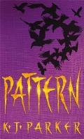 Pattern Scavenger Trilogy 02 Uk