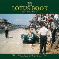 The Lotus Book Type 1-72