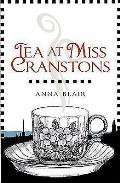 Tea At Miss Cranston's: Century of Glasgow Memories (06 Edition)