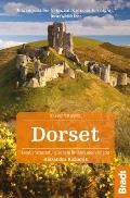 Dorset: Local, Characterful Guides to Britain's Special Places
