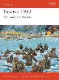 Tarawa 1943 Campaign 77